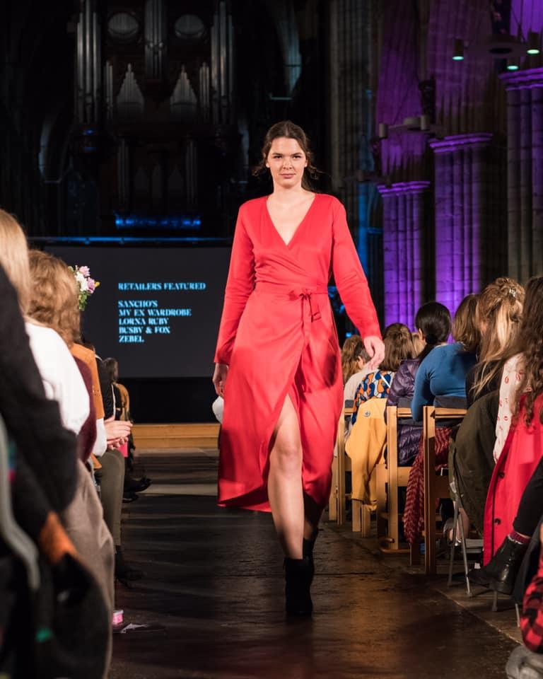 5 Ways To Save Money On Designer Clothes - ClaraCCouture